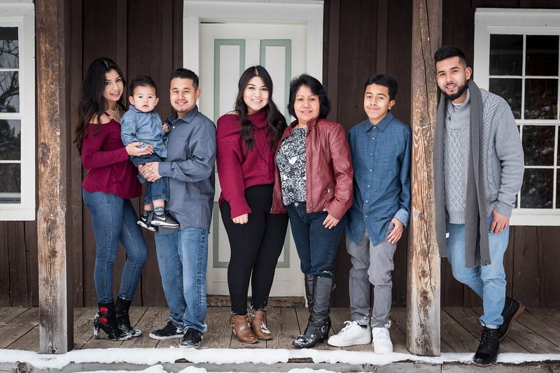 wlc Leslie's Family892017.jpg