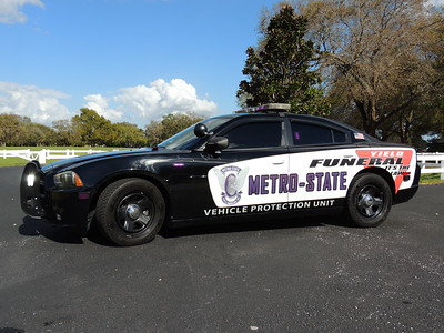 Metro-State