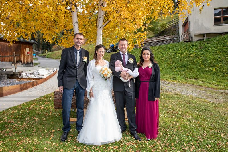 Hochzeit-Martina-und-Saemy-8804.jpg