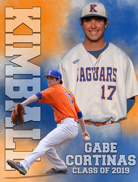 2019 Senior Posters Baseball - JPG