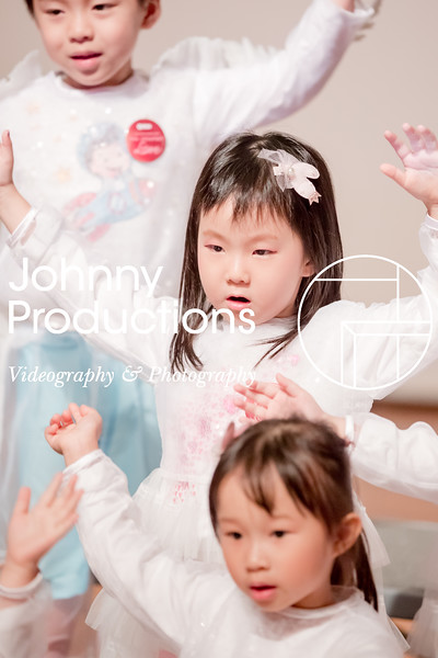 0137_day 2_white shield_johnnyproductions.jpg