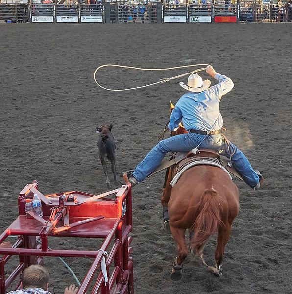 Enumclaw Rodeo 2019 - _15A6011.jpg