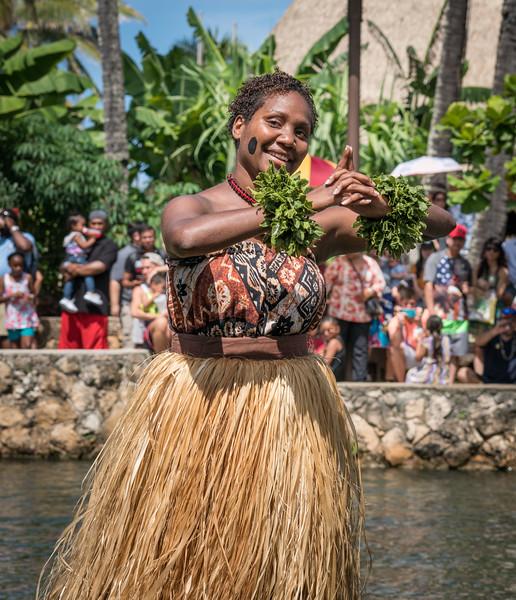 170529_Polynesian_Cultural_Center_076.jpg