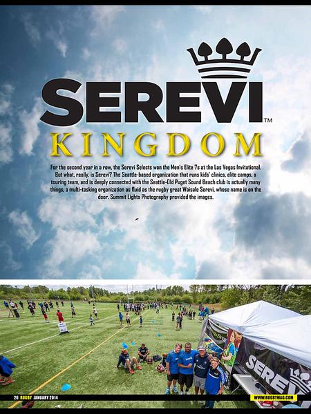 Serevi Kingdom - Rugby Mag Jan 2014-3.png