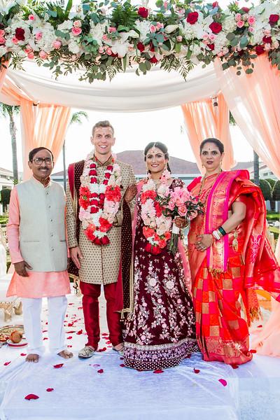 Wedding-2345.jpg