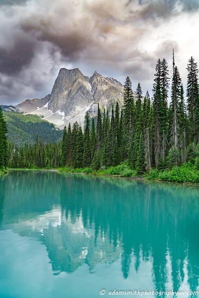 Emerald_Lake_Yoho-2.jpg