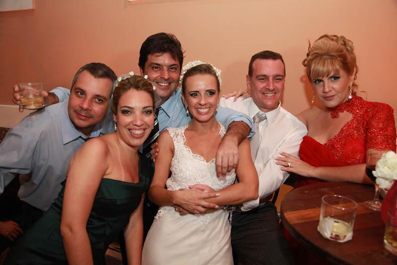 BRUNO & JULIANA - 07 09 2012 - n - FESTA (653).jpg