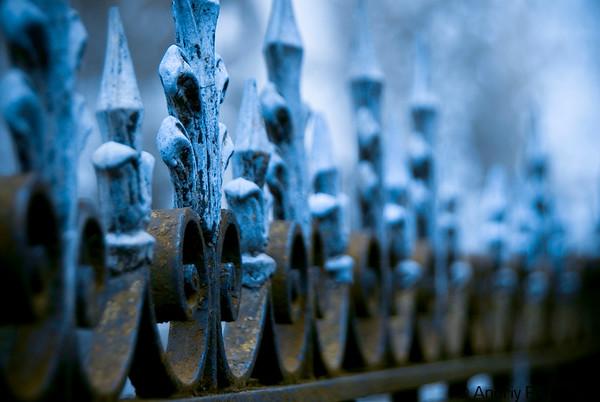 CemeteryGuards6.jpg