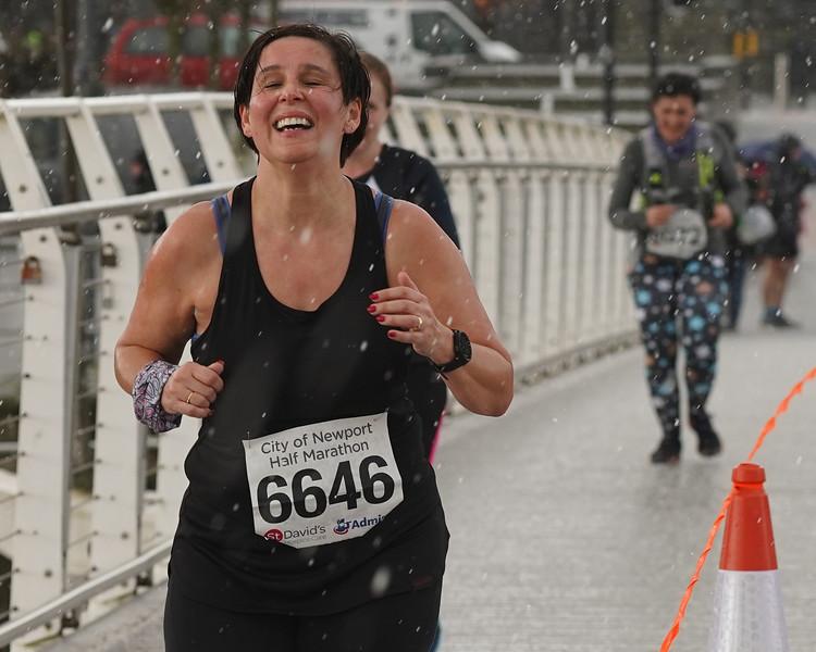 2020 03 01 - Newport Half Marathon 003 (19).JPG