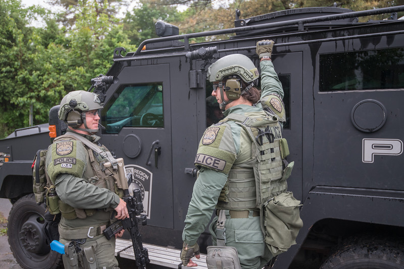 Swat Training-4064.jpg