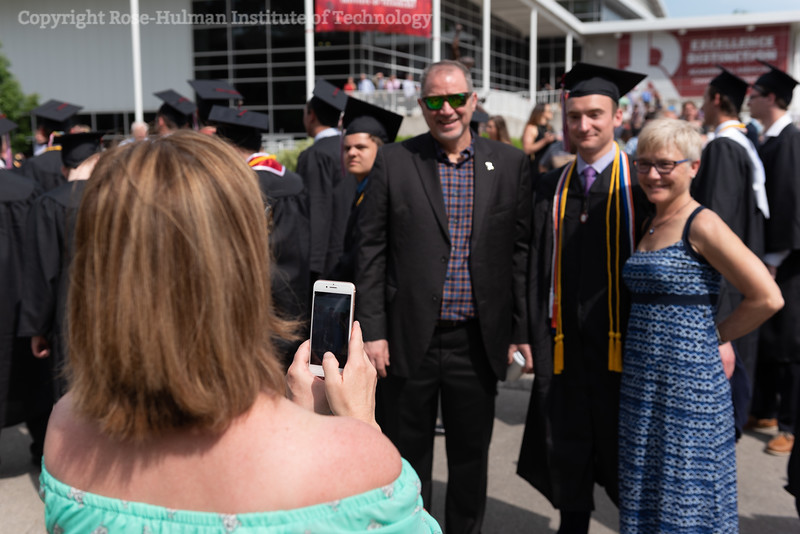PD4_1486_Commencement_2019.jpg