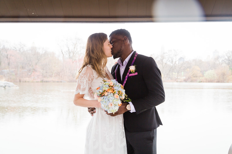 Central Park Elopement - Casey and Ishmael-67.jpg