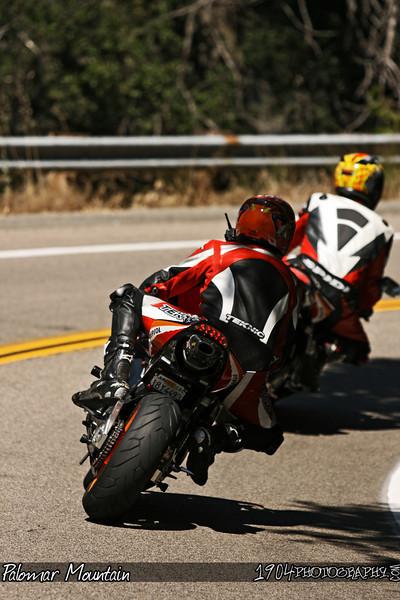20090816 Palomar Mountain 404.jpg