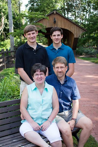Gajowskifamily-102.jpg