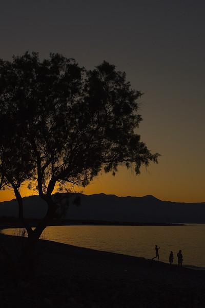 Sunrisewithpeople.jpg