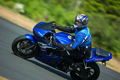 2014-06-21 Rider Gallery: Richard W