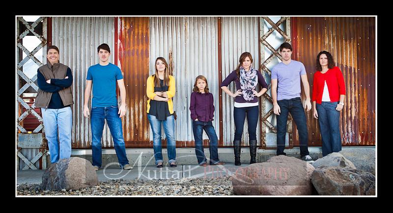 Cottrell Family 68.jpg