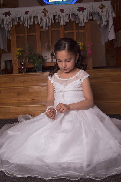 First Communion (385).jpg
