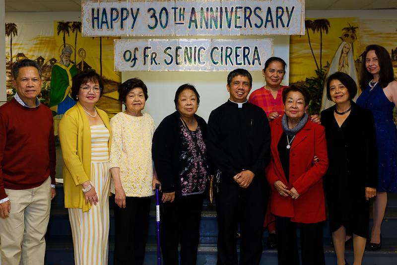 XH1 Fr. Senic Celebration-31.jpg