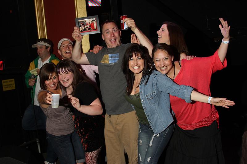Recesstime_Portland_Dodgeball_Party_20120602_0411.JPG