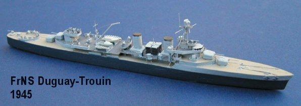 FrNS Duguay-Trouin-2.jpg