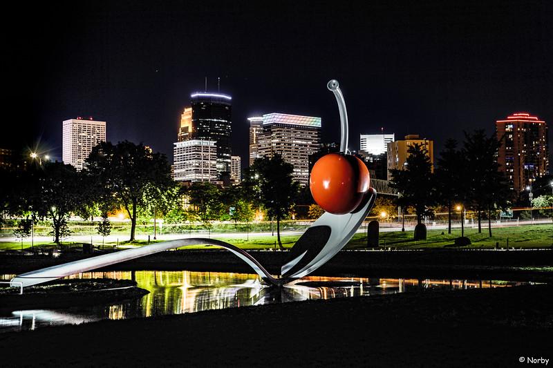 Minneapolis Walker_.jpg