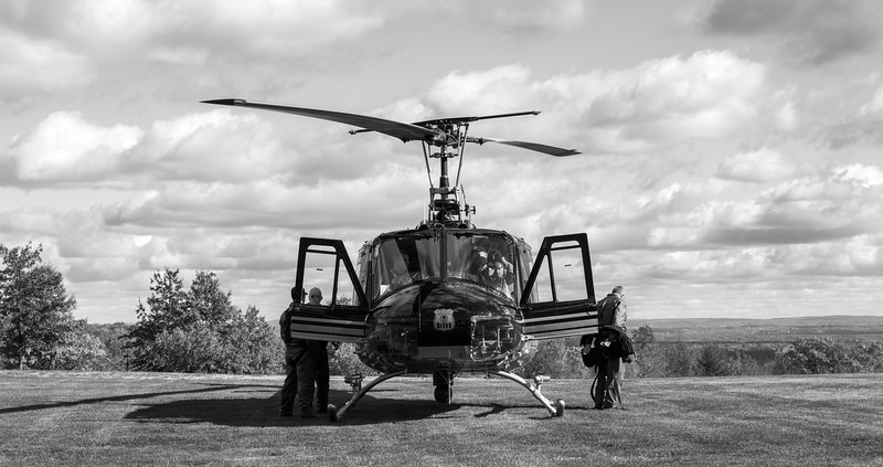 HelicoptersX2-0776.jpg