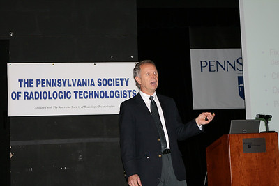 PSRT Conference 2012
