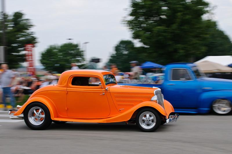 2011 Kentucky NSRA-1729.jpg