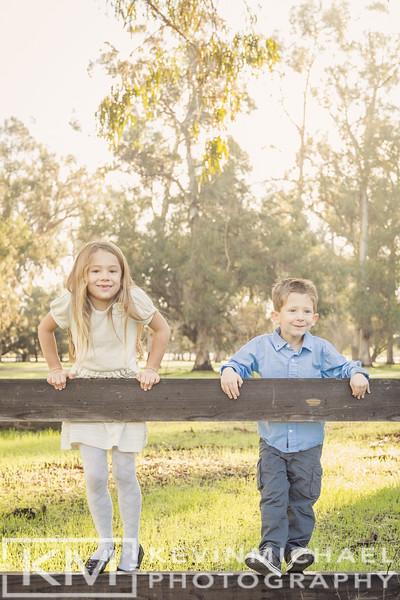 Hoppe-Family-32.jpg
