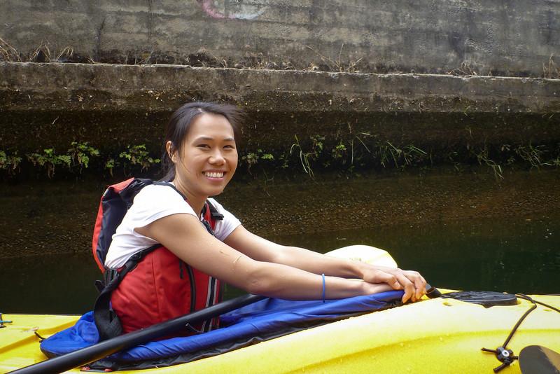 20120526 Kayak Jonathan-149.jpg