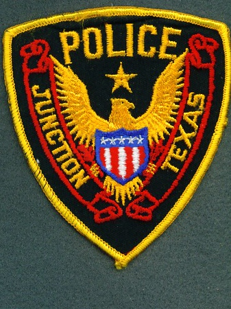 Junction Police