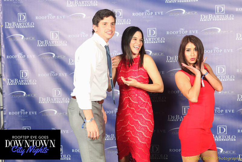 rooftop eve photo booth 2015-1041