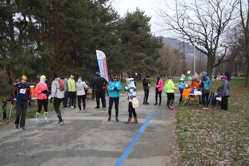2 mile kosice 52 kolo 02.12.2017-006.JPG