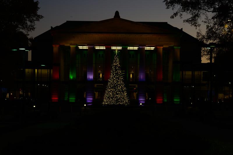 Raleigh-Memorial-Auditorium (4).jpg
