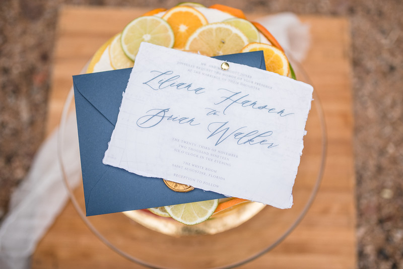 Citrus Styled Shoot (43 of 120).jpg