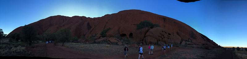04. Uluru (Ayers Rock)-0300.jpg