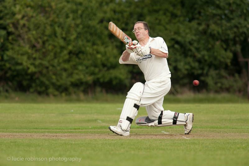 110820 - cricket - 259.jpg