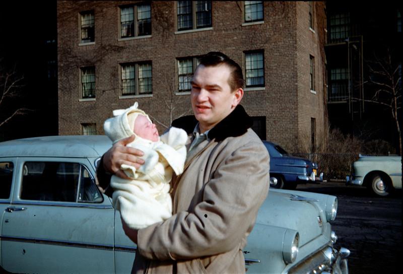 daddy with newborn richard.jpg
