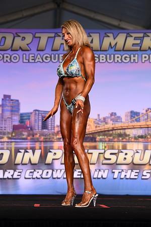 #217 Tracy Yates
