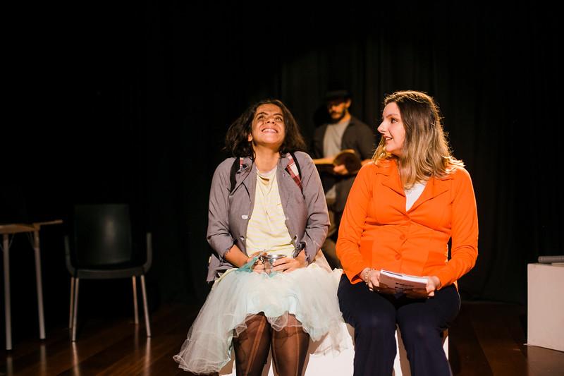 Allan Bravos - essenCIA Teatro - Reexistencia-135.jpg