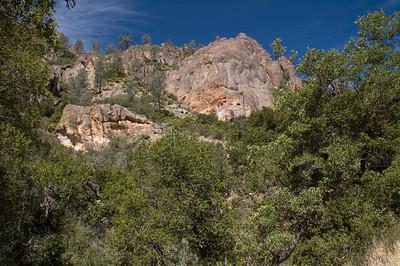 05-28-2006 Pinnacles National Monument