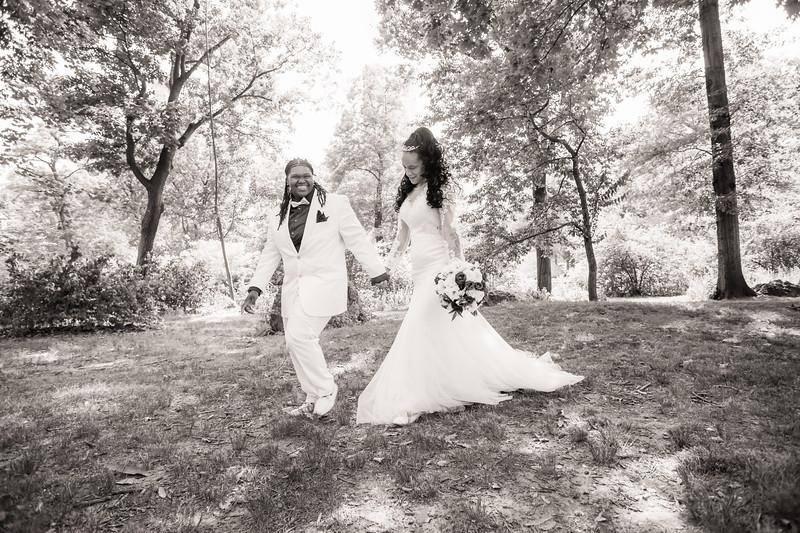 Central Park Wedding - Ronica & Hannah-225.jpg