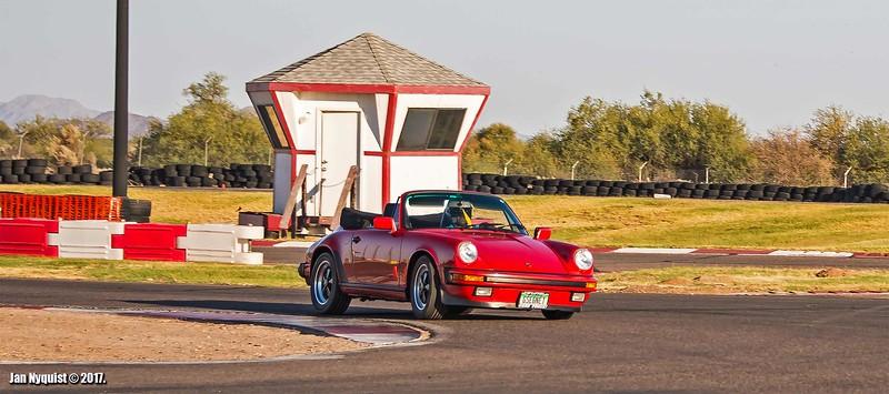 Porsche-911-red-convertible-4984.jpg