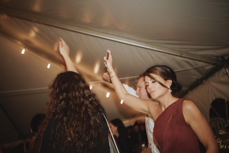 White Lake Lodges Rustic Adirondack Wedding 203.jpg