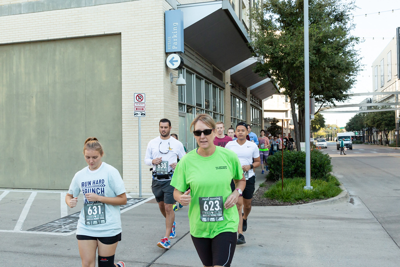 Run and brunch-Cork & Pig-SR DFW-1515.jpg