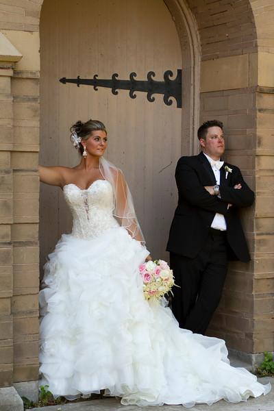 2012 Sarah Jake Wedding-3947.jpg
