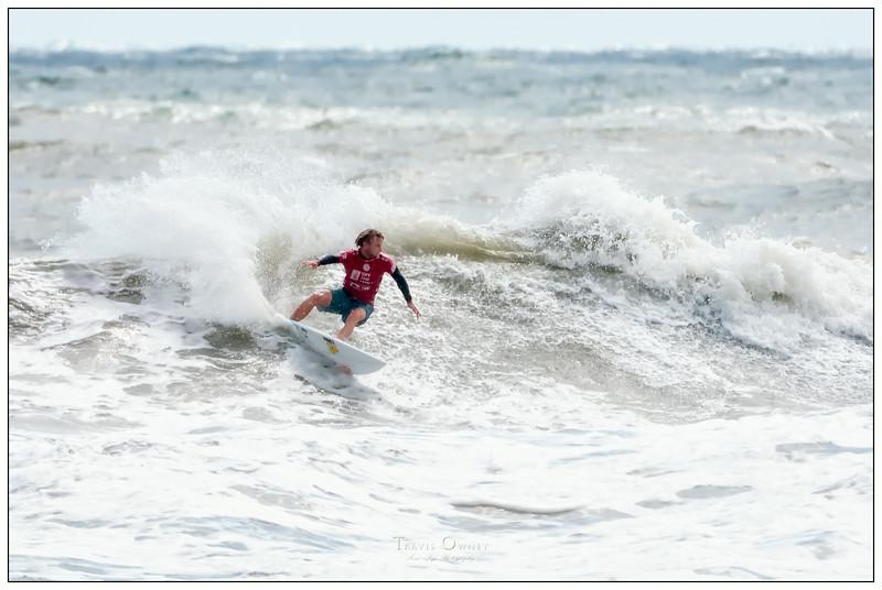 082414JTO_DSC_4123_Surfing-Vans Pro-Patrick Gudauskas- QF Heat 2.jpg
