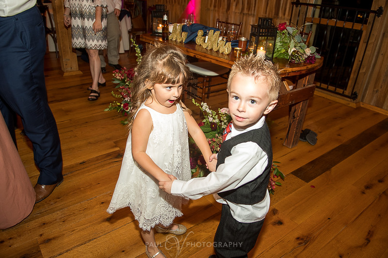 Ironstone Ranch Wedding 547.jpg