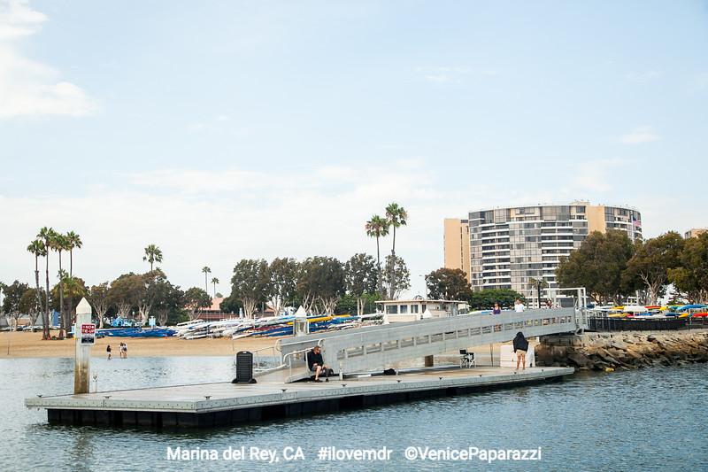 Marina del Rey-103.jpg